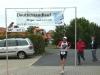 Robert Zieleinlauf Deutschlandlauf 2008