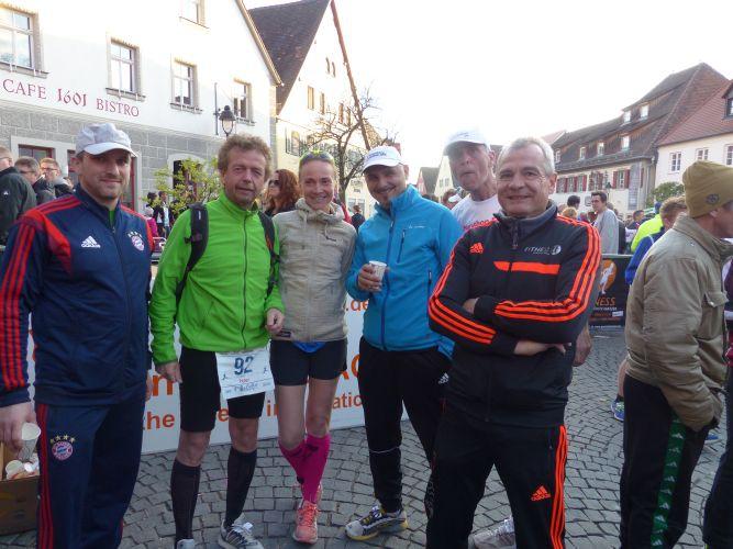 HiRo Run 2015_Stimmung_Ziel37