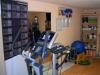 ems-studio-fitness-guenter-kratzer-cw