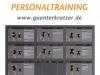 fitness-gunter-kratzer-miha-bodytec