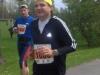 Nürnberg Marathon 2005