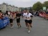 Nürnberg Marathon 2004