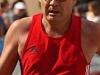 Brombachsee Marathon 2006