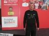 6h-Lauflauf Weltdownsyndromtag 2011