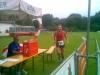 Halbmarathon Katzwang 2007