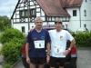 Jürgen 10km Kirchweihlauf 2010