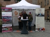 promostand-alle