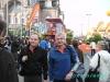 Sport Scheck Lauf 2009