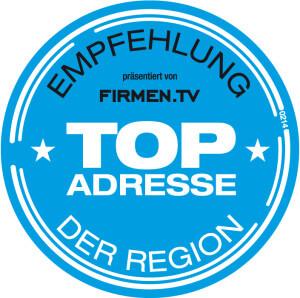 FirmenTV-Banner
