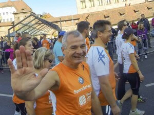 Günter Stadtlauf 2015