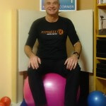 HC 2 gk sitzball