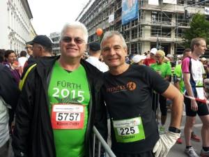 Klaus-Peter gk 2015 Metropolmarathon