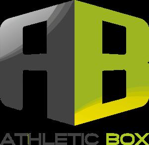 ab logo freigestellt