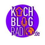 www.Kochblogradio.de