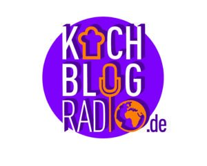 kochblogradio_logo-01