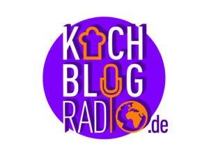 kochblogradio_logo-01