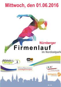nuernberger_firmenlauf_head01