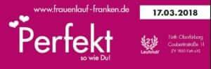 2017 FL Franken Banner