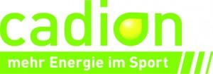 NEU_CADION_LOGO_Sport