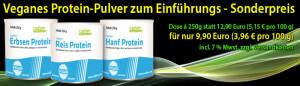 cadion vegan_pulver protein