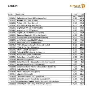 11 Preisliste_Cadion_gk 201511 web