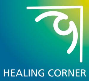 Healing Corner 1